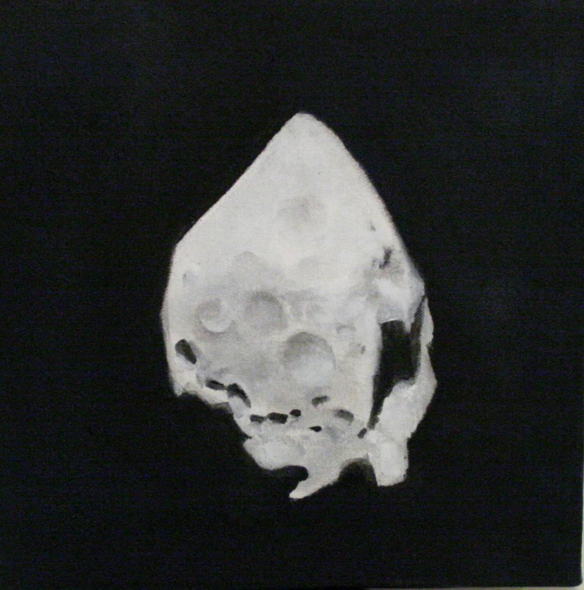 8) steins