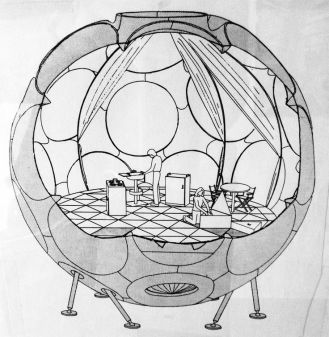 144c07b1f0c2544465ff35028db47812--buckminster-fuller-geodesic-dome