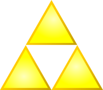 800px-Triforce.svg