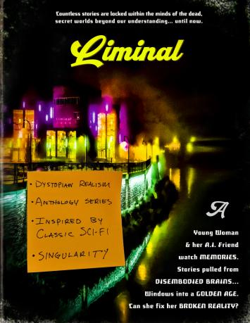 2-sheet-liminal